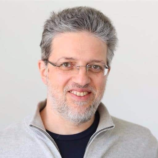 Oleg Shilovitsky Share PLM Podcast